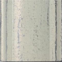 8B krémová so striebornou patinu