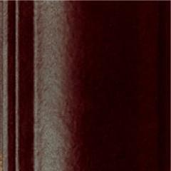 3.červená