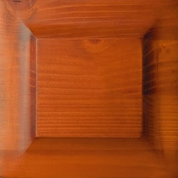 S3 smrek medová