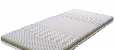 Matrace Triflex do gauče - jádro