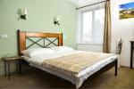 Kovaný nábytok,  penzion IRONIA