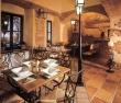 Italská restaurace  Via Ironia Vysoké Mýto