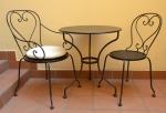 Stôl MONTPELIER