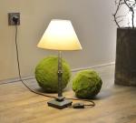Stolová lampa ALCATRAZ