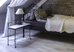 Nočný stolík MALAGA