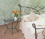 Nočný stolík SIRACUSA