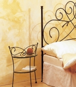 Nočný stolík  ANDALUSIA