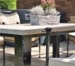 Stôl LANGEAIS