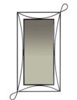 Zrkadlo SIRACUSA