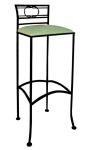 Barová stolička OHIO