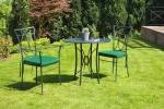 Stôl BRETAGNE