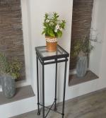 Kvetinový stolík SAN REMO