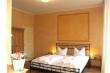 Hotel Albergo Toscana, Německo