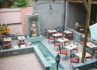 Pizzeria Padova, Praha