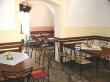 Zámecká restaurace, Nové Hrady