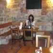 Restaurace Hladomorna, Pardubice