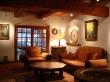 Romantik hotel U Raka, člen asociace \