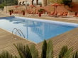 Hotel Mas Can Ros, Španělsko
