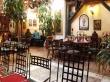 Restaurace Nika Atrium Jihlava