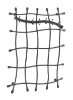 Vešiakova mreža SIENNA